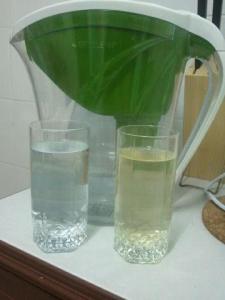 testi water pitcher2